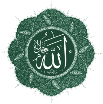 Islam and animals | Religion-wiki | FANDOM powered by Wikia