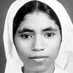 Sister Abhaya.jpg