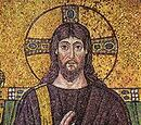 Jesus (Neutral point of View)