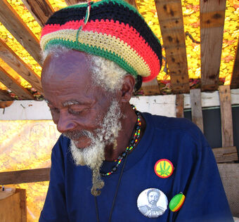 Rastafari movement | Religion-wiki | FANDOM powered by Wikia
