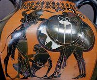 Heracles09Geryon