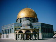Dome of the Rock2