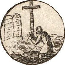 RepentanceisContrition&faith