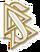 Scientology Symbol Logo