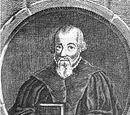 Joachim Westphal (of Hamburg)
