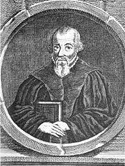 Joachim-Westphal