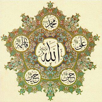 Shia Islam   Religion-wiki   FANDOM powered by Wikia