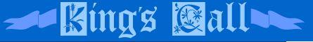 File:Kings call - logo.jpg