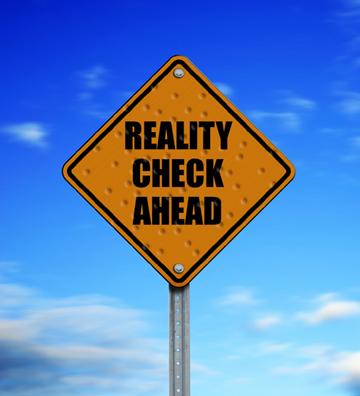 File:Reality.jpg