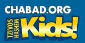 Chabad kids