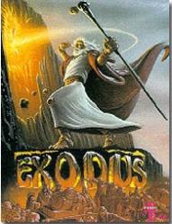 Exoduslarge