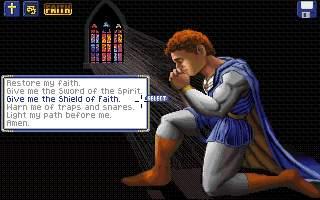File:Captain Bible 2.jpg
