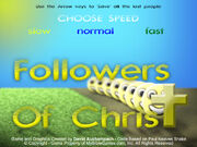 FollowersOfChrist-Screen1