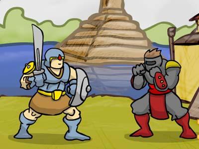 File:BoM Beat Battle.jpg