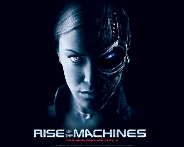 File:Terminator - 3.jpg