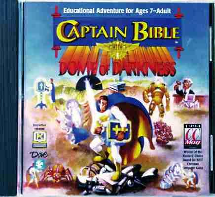 File:Captain Bible.jpg