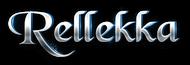 Rellekka Wiki