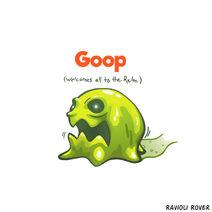 Goop highrez