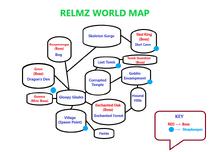 Relmz World Map-0
