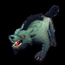 Madhound highrez wiki