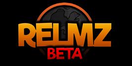 Relmz Logo