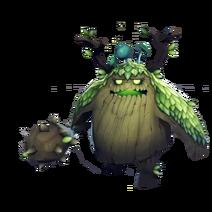 Enchantedoak highrez wiki