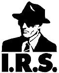 IRSRecords