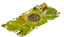 File:Grove level 1.png