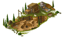 File:Clay pit level 3.png