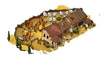 File:Goat farm level 2.png