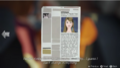 Arcadia Bay News (Ep4)-02.png