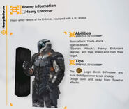 Remember-me-heavy-enforcer