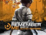 Remember Me (Original Soundtrack)