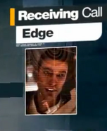 Edge 2012 Gamescom Demo Human