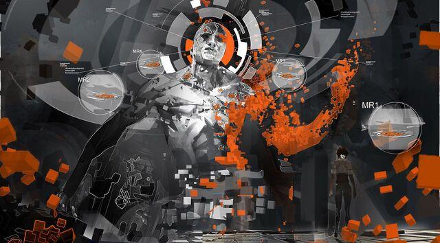 Файл:H3O Concept 02.jpg