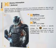 Remember-me-enforcer