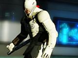 Elite Enforcer