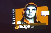 Edge 2012 Gamescom Demo