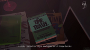 Time Travel Research-06