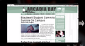 Arcadia Bay Online News (Death).png