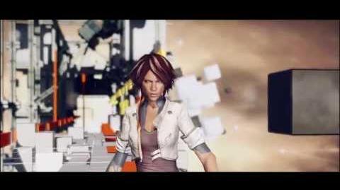 Remember Me - Launch Trailer (UK)