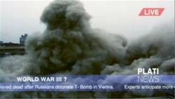 Vienna Atrocity 01