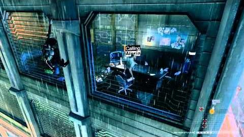 Remember Me - Memory Remix Gameplay (UK)