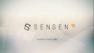 SenSen 6