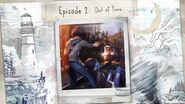 Episode 2 Cover