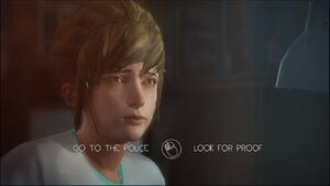 Choice and Consequence | DONTNOD Entertainment Wiki | FANDOM