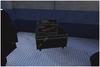TX MinChoice E3 3A AddNames