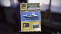 Arcadia Bay Posters-08.png