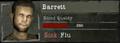 Barrett.png