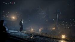 Vampyr (First Screenshots)-02